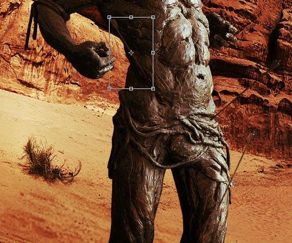 http://www.temphaa.com/img/tuts/Spartan/036.jpg
